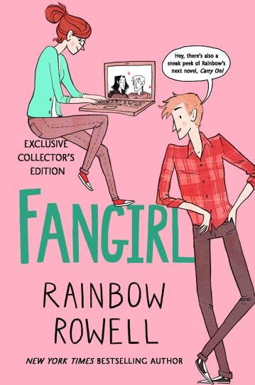 fangirl-rainbow-rowell-pink