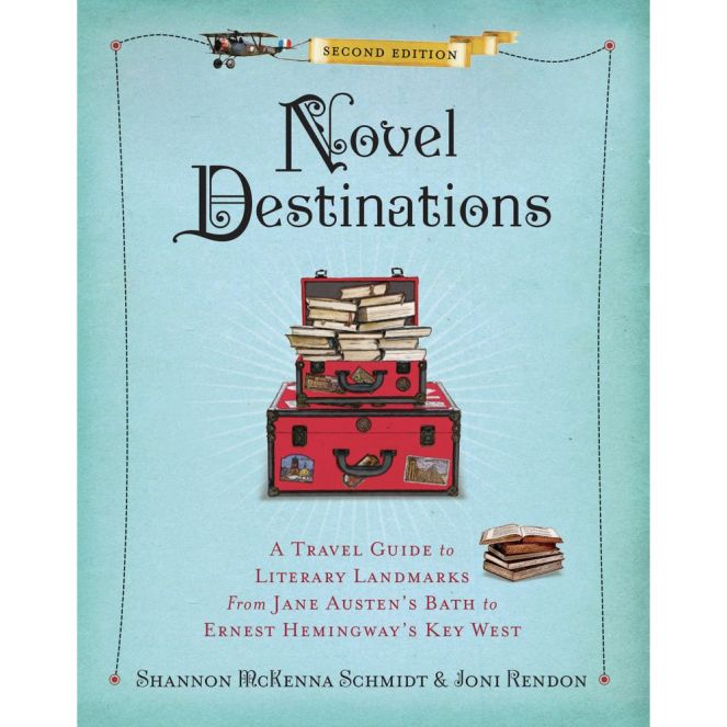 noveldestinations2