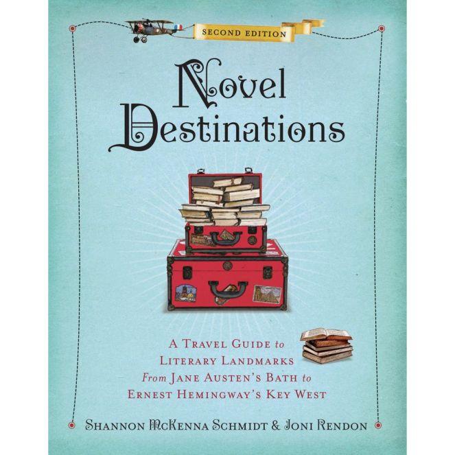 noveldestinations2